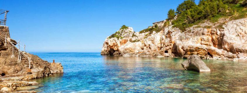 Горячая путевка Кипр!