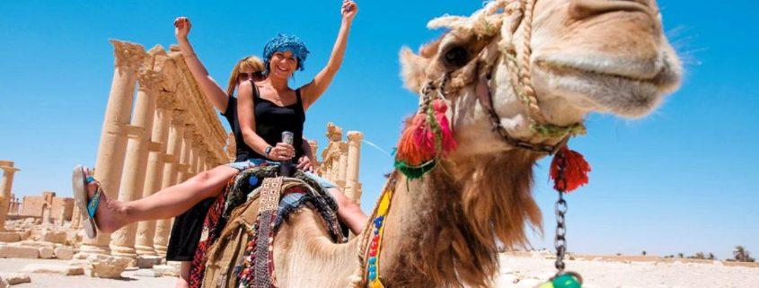 Горящий тур Египет!