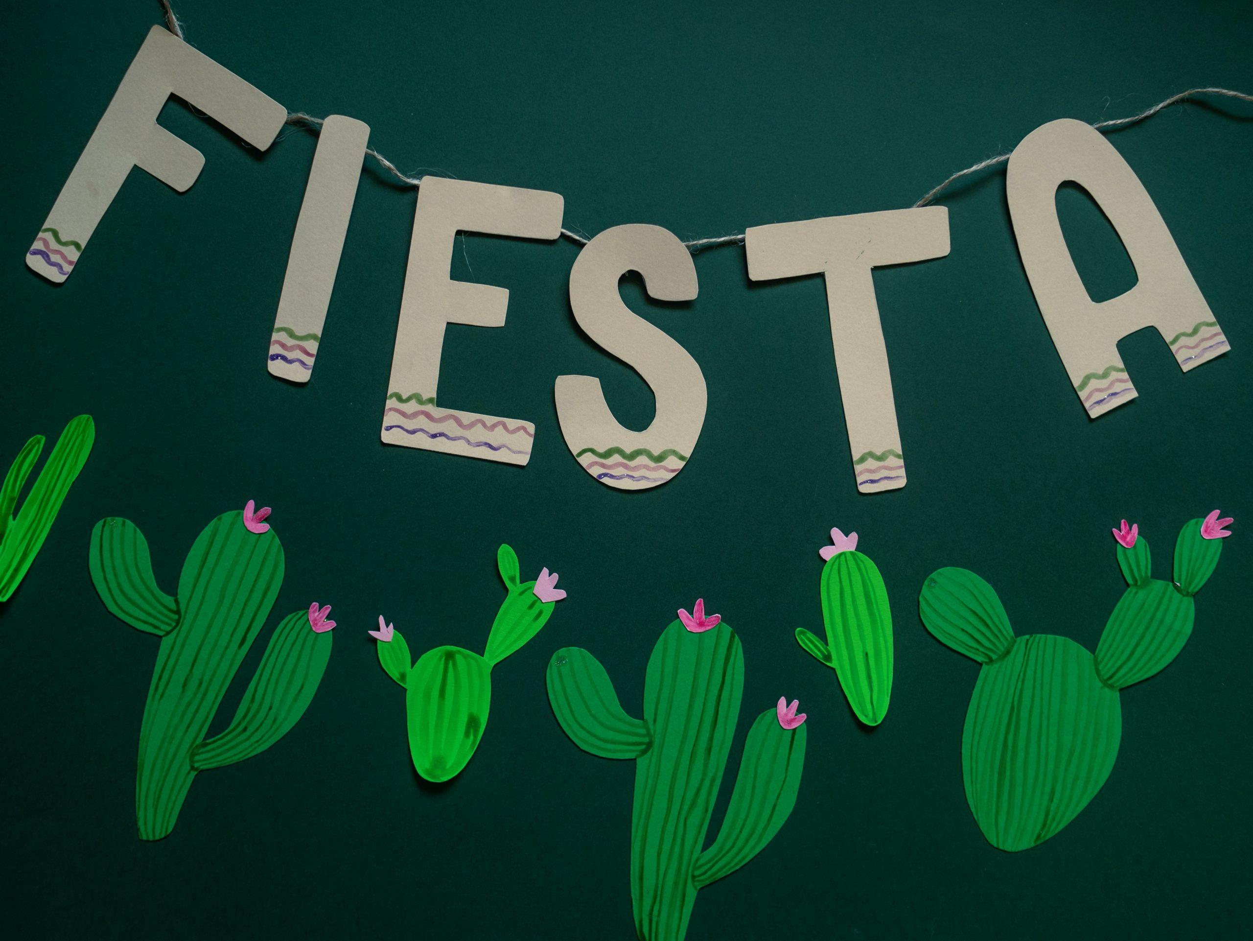 тур в Мексику восхождение на Орисаба